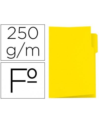 Pila duracell recargable aa 1300 mah blister de 4 unidades