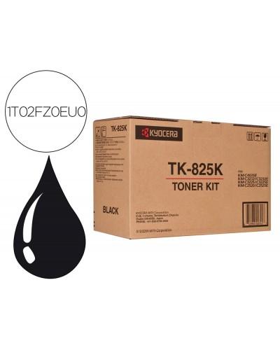 Barra termofusible plico mini translucida 8 mm de diamero x 100 mm de alto blister 22 unidades