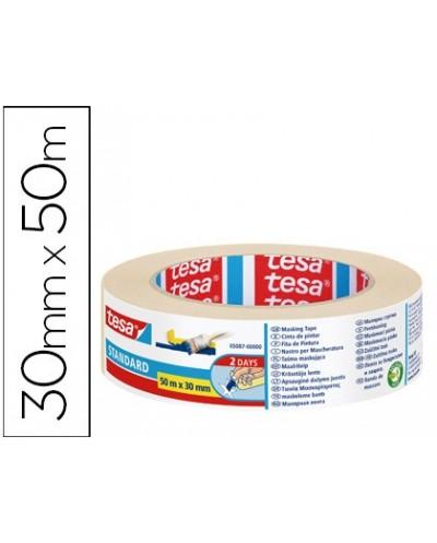 Rollo adhesivo liderpapel unicolor blanco brillo rollo de 045 x 20 mt