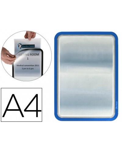 Funda case logic para tablet 7 color negro