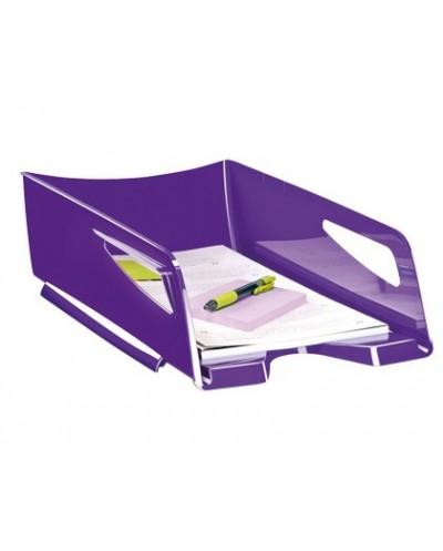 Papel fotocopiadora color copy din a4 250 gramos paquete de 125 hojas