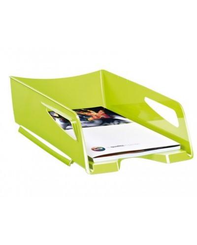Papel fotocopiadora color copy din a4 120 gramos paquete de 250 hojas