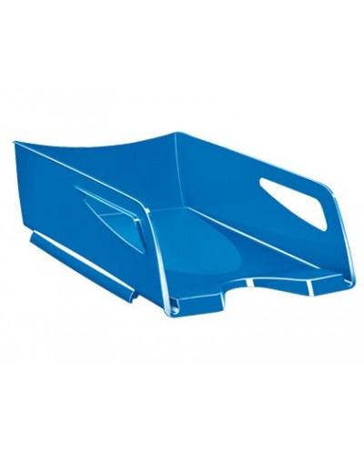 Papel fotocopiadora color copy din a3 120 gramos paquete de 250 hojas