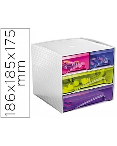 Papel fotocopiadora color copy din a3 250 gramos paquete de 125 hojas