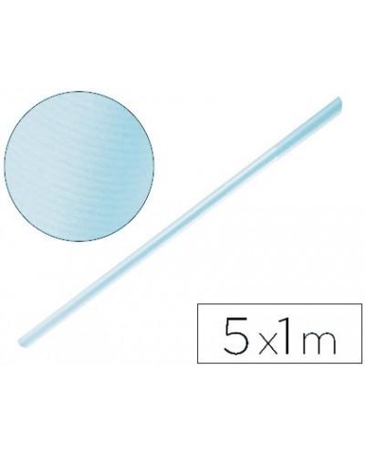 Juego diset didactico magnetico cambia el look de sara