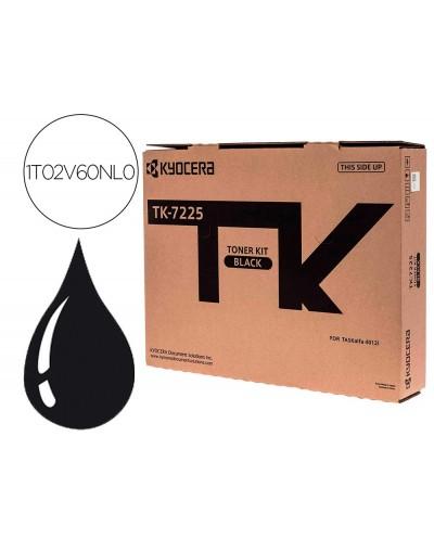 Tempera liquida primo escolar 300 ml bronce