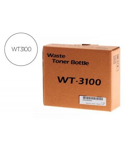 Ambientador spray ikm k air olor ropa limpia botella de 1 litro