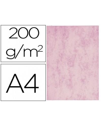 Impresora de tickets olivetti termica velocidad de 200 mm s corte parcial impresion a 2 colores conexion usb