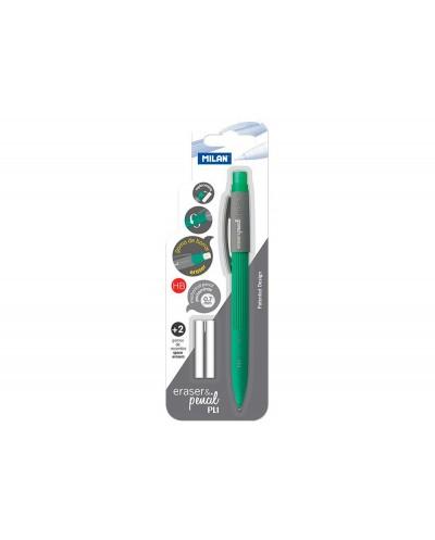 Bateria auxiliar trust urban primo para tablets y moviles 10000 mah color negro