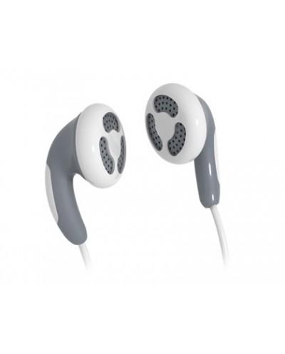 Toner q connect compatible hp c7115a para laserjet 1005w 1200n 1220 3330mfp 7000pag black