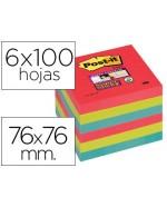 35520 GAFAS SOFIA NIÑO S