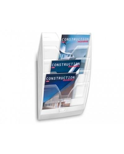 Pajita flexible de plastico paquete 100 unidades