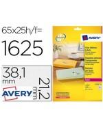 35521 LLAVERO CLEF