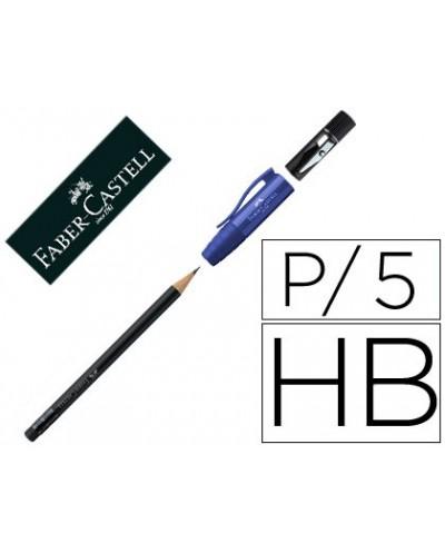 Cuter q connect de seguridad con cuchilla retractil
