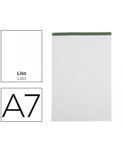 Ink jet lexmark 29 colorretor z845 150 pag