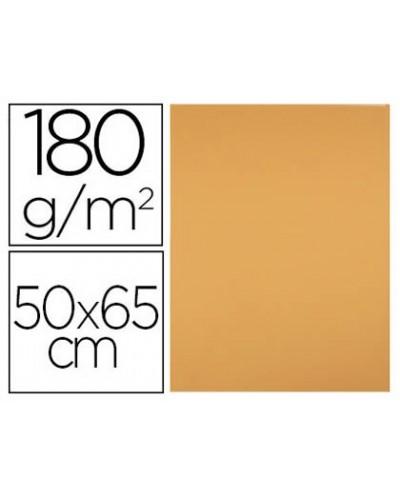 Carpeta duraplus din a4 con fastener azul durable