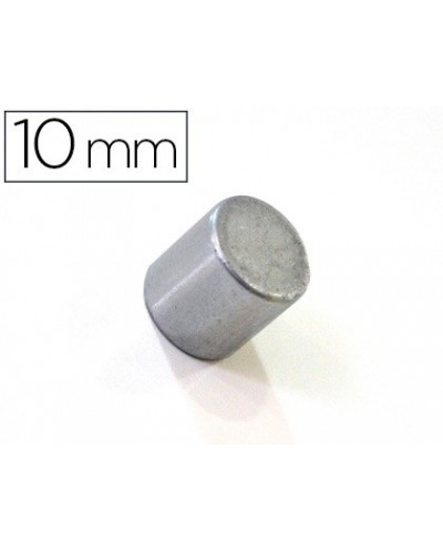 Espiral metalico yosan negro paso 64 5 1 10 mm calibre 100 mm