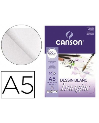 Ink jet lexmark z730 x2300 color n1 alta resolucion 165 pagnegro 200 pag color