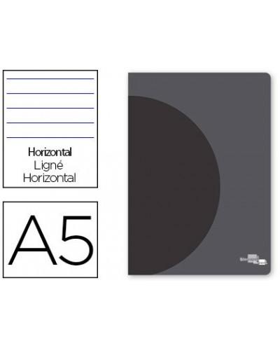 Cinta impresora epson erc 11b negra m 505 tm545b