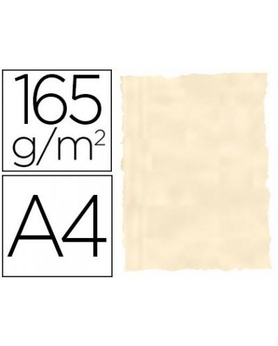 Papel kraft marron 110 mt x 500 mts especial para embalaje