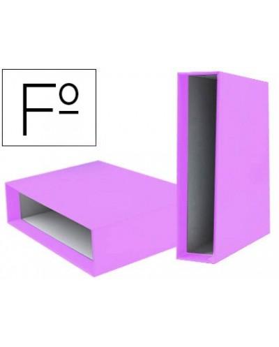 Sobre para cd q connect polipropileno autoadhesivo convelcro bolsa con 5 unidades