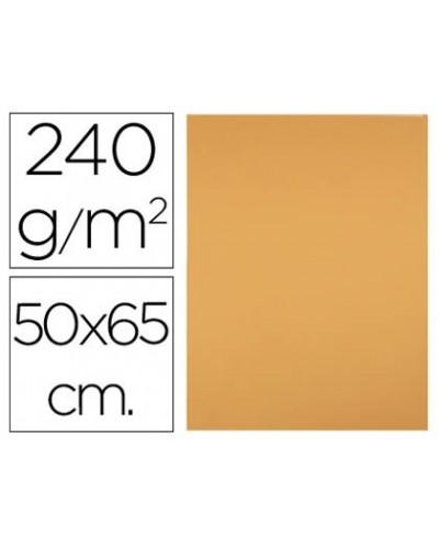 Cizalla mr plastico 6532 de palanca de 32 cm