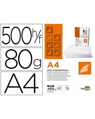 Etiqueta adhesiva dymo 11353 tamano 24x12 mm para impresora 400 1000 etiquetas uso multifuncion