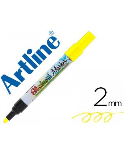 Etiqueta adhesiva dymo 11352 tamano 25x54 mm para impresora 400 500 etiquetas uso remite