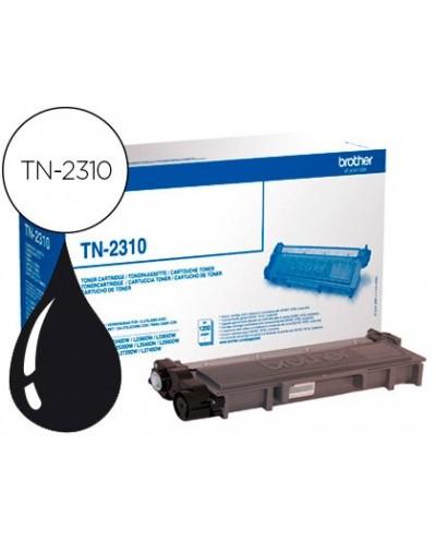Rodillo entintador q connect 20 mm