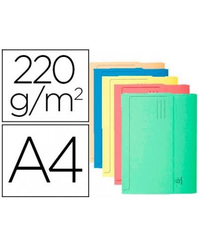 Papel fotocopiadora navigator din a4 160 gramos papel multiuso ink jet y laser paquete de 250 hojas