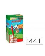 35648 PARAGUAS WET