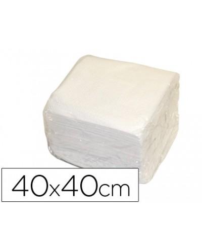 Papel fotocopiadora color copy glossy din a3 200 gramos paquete de 250 hojas