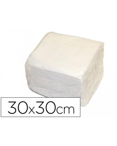 Papel fotocopiadora color copy glossy din a3 135 gramos paquete de 250 hojas