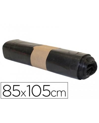 Alfombrilla para suelo q connect pvc protectora de suelos 1150x1340 mm grosor 2 mm
