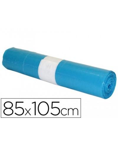 Alfombrilla para suelo q connect pvc protectora del suelo 900x1200 mm grosor 2 mm