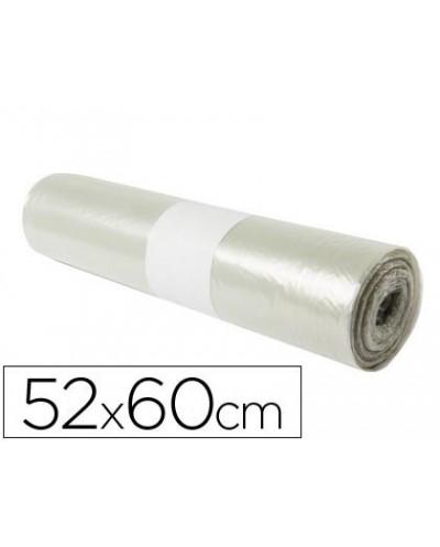 Alfombrilla para suelo q connect pvc protectora de moquetas 1150x1340 mm grosor 22 mm