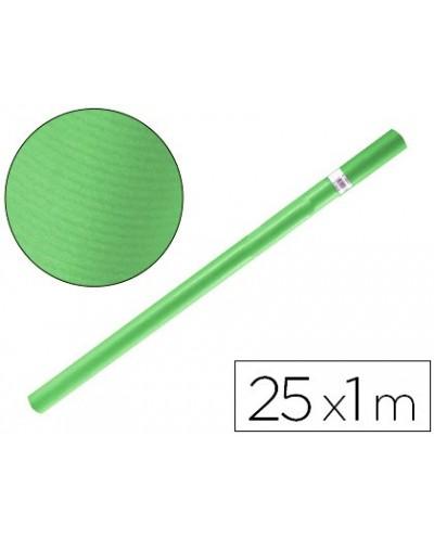 Pegamento supergen contacto incoloro 75 ml unidad