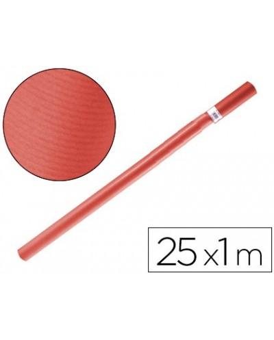Pegamento supergen contacto incoloro 20 ml unidad