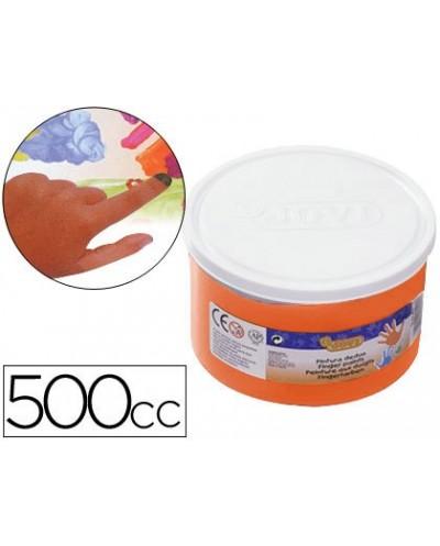 Papel fotocopiadora color copy glossy din a4 250 gramos paquete 250 hojas