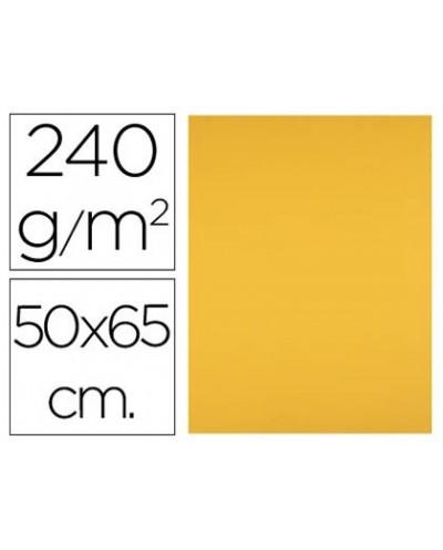 Papel dibujo basik din a3 325x 460 cms con recuadro en minipacks de 10 hojas