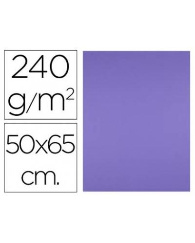 Papel dibujo basik din a3 325x460 cms sin recuadro en minipacks de 10 hojas