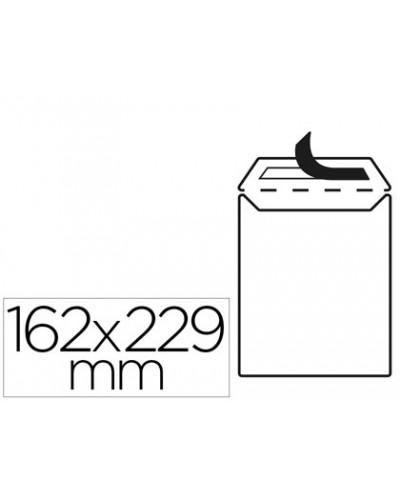 Rollo adhesivo aironfix transparente removible 69614 rollo 045 x 3mt