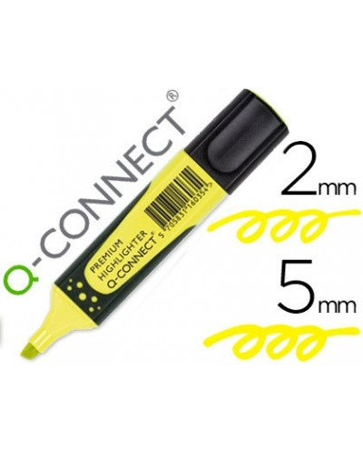 Corrector liquid paper lapiz paper mate 7 ml