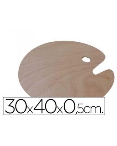 Reposapies ergonomico 3m fr430cb confort 33x45 cm