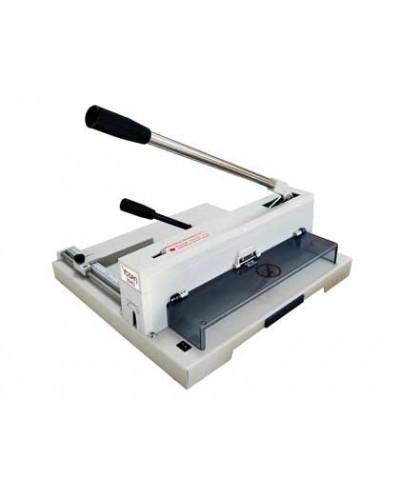 Calculadora citizen impresora pantalla papel cx 32 12 digitos con tecla de impuestos