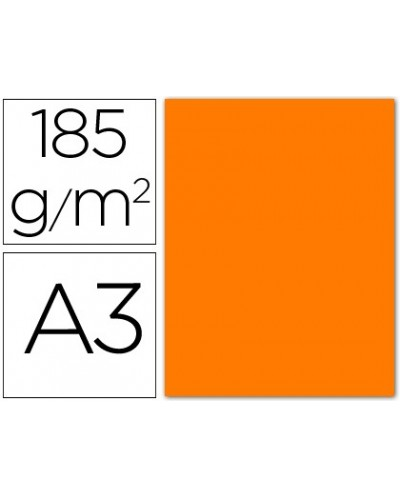 Subcarpeta liderpapel a4 amarillo intenso 180g m2