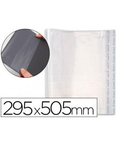 Pegamento loctite 5 gr adhesivo instantaneo precision unidad