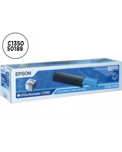 Lapices plastidecor unicolor negro 09 caja con 25 lapices