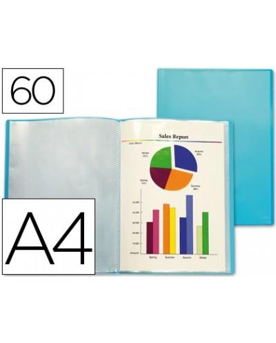 Lapices plastidecor unicolor azul claro 29 caja con 25 lapices