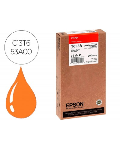 Impresora termica safescan tp 230 gris compatible con safescan 1250 2465s 2665s 6165 ancho papel 58 mm